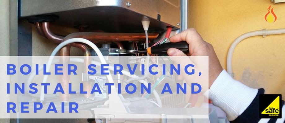 Boiler Installation GlasgowLJM Gas Glasgow, Servicing, Heating, Plumbing, Glasgow, Engineer, Contact