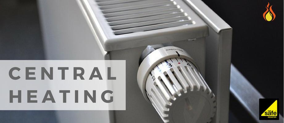 LJM Gas Glasgow, Servicing, Heating, Plumbing, Glasgow, Engineer, Contact