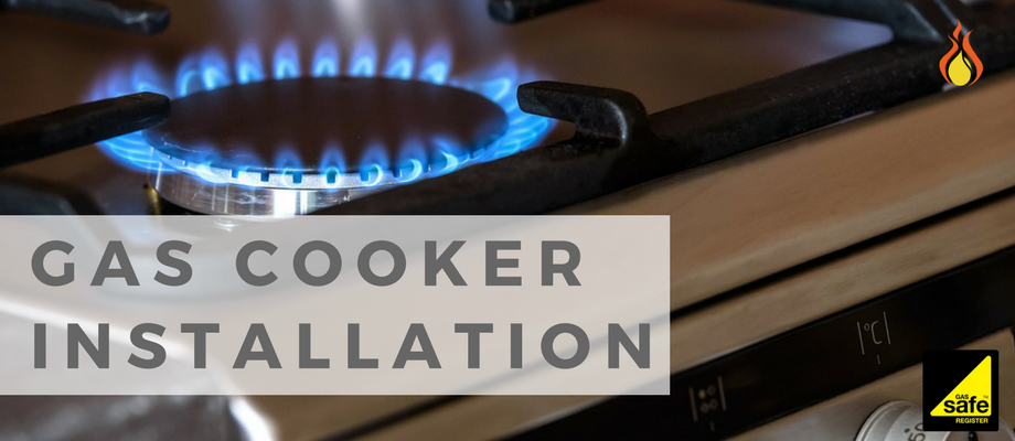 LJM Gas Glasgow, Servicing, Heating, Plumbing, Glasgow, Engineer, Contact, Gas Cooker Installation, Servicing