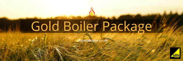 Gold Boiler Installation Package, Boiler Installation Glasgow, LJM Gas Glasgow, Servicing, Heating, Plumbing, Glasgow, Engineer, Contact, Gold Boiler Package