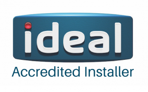 LJM Gas Glasgow, Servicing, Heating, Plumbing, Glasgow, Engineer, Contact, Ideal Accredited Installer