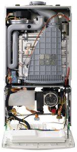 LJM Gas Glasgow, Servicing, Heating, Plumbing, Glasgow, Engineer, Contact, Boiler Repair