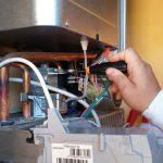 LJM Gas Glasgow, Servicing, Heating, Plumbing, Glasgow, Engineer, Contact, Boiler Service