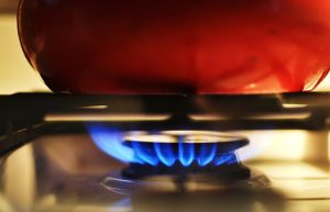 LJM Gas Glasgow, Servicing, Heating, Plumbing, Glasgow, Engineer, Contact, Gas cooker,