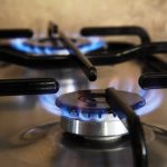 LJM Gas Glasgow, Servicing, Heating, Plumbing, Glasgow, Engineer, Contact, Gas stove,