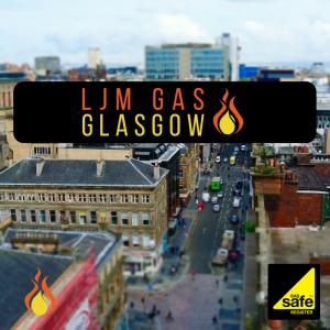 LJM Gas Glasgow, Servicing, Heating, Plumbing, Glasgow, Engineer, Scotland