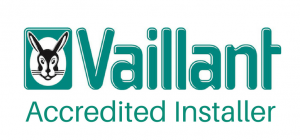 LJM Gas Glasgow, Servicing, Heating, Plumbing, Glasgow, Engineer, Contact, Vaillant Accredited Installer