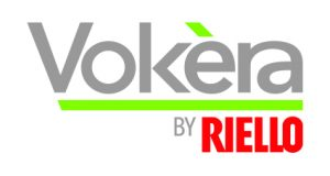 LJM Gas Glasgow, Servicing, Heating, Plumbing, Glasgow, Engineer, Contact, Vokera by Reillo, Accredited Installer
