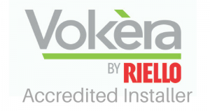 LJM Gas Glasgow, Servicing, Heating, Plumbing, Glasgow, Engineer, Contact, Vokera by Reillo Accredited Installer