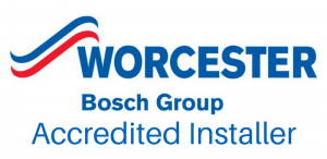 LJM Gas Glasgow, Servicing, Heating, Plumbing, Glasgow, Engineer, Contact, Worcester-Bosch Accredited Installer