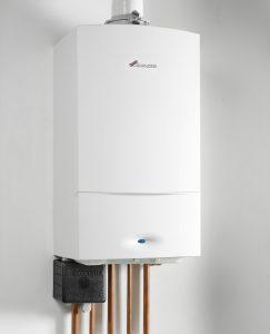 LJM Gas Glasgow, Servicing, Heating, Plumbing, Glasgow, Engineer, Contact, Worcester Condensesure