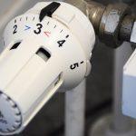 LJM Gas Glasgow, Servicing, Heating, Plumbing, Glasgow, Engineer, Contact, Radiator